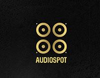Audiospot Technologies
