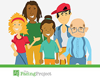 The Facing Project