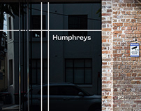 Humphreys Real Estate