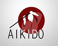Aikido - Marshal Art trainers