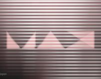 MAX CHALLENGE - Lines