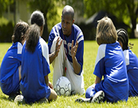 The Importance Of Having a Good Sports Leader