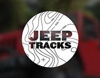Jeep Tracks