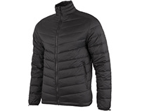 Zephyr Tactical Down Jacket