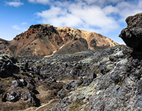 Discover Wild Iceland 185