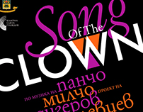 Song Of The Clown (2014)