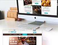 Ensumesa.com