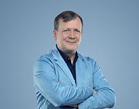 СТАВКА TV - Alexander Shmurnov