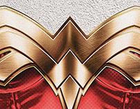 Super-herói   Unimed