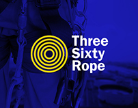 Three Sixty Rope