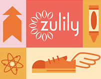 zulily back to school 2016 campaign