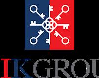 Thông tin chính thống về tập đoàn MIK Group
