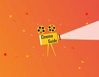 Intro Cinema Guide
