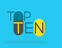 Top Ten_Top 10