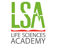 Life Sciences cademy