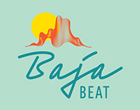 Baja Beat