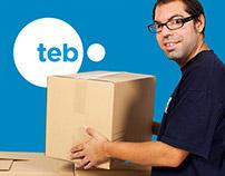 teb.org
