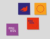 EDURUS