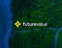Future Value Branding