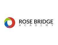 RoseBridgeAcademy.co.uk