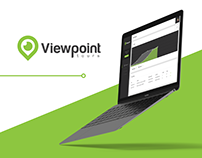 Viewpoint Tours - 360 Tour App