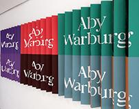 The Rhetoric of Typography