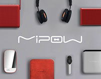 Mipow Flyer