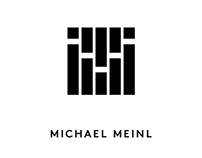 Visual Identity – Michael Meinl