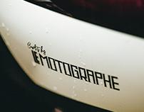 Le Motographe