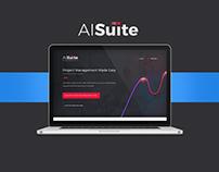 AISuite