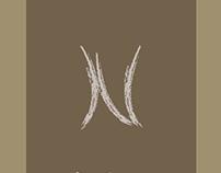 Norlha Textiles
