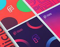 Branding Studio - Identity