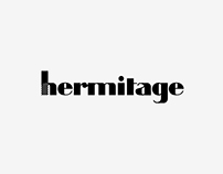 Hermitage Wallpapers