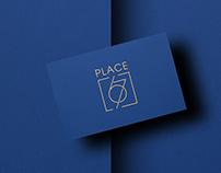 Place 67