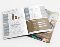 Principia Annual Report