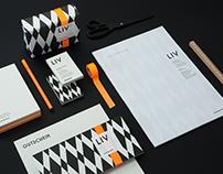 Liv - Skandinavian concept store Hamburg