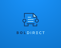BOL Direct App 2016