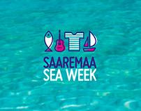 Maritime week / Saaremaa Merenädal
