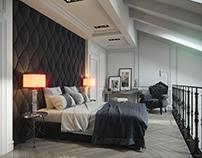 Bed room_11