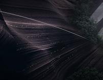 Asus Zensation 2015