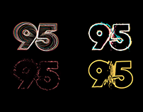 PULSE 95 RADIO STATION