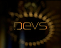 DEVS // Titles