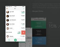 The Newnest App