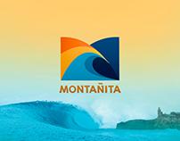Marca Territorial Montañita - Tesis de Grado