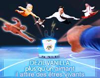 dezil vanilla