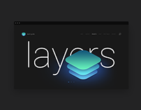 Layers Guide