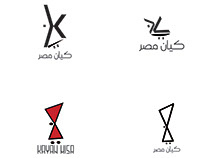 Kayan misr logo