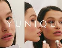 Yuniqu - Adobe Live