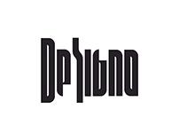 DeSigno | Design Magazine