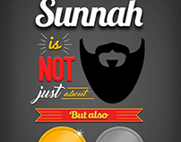 The Abandoned Sunnah